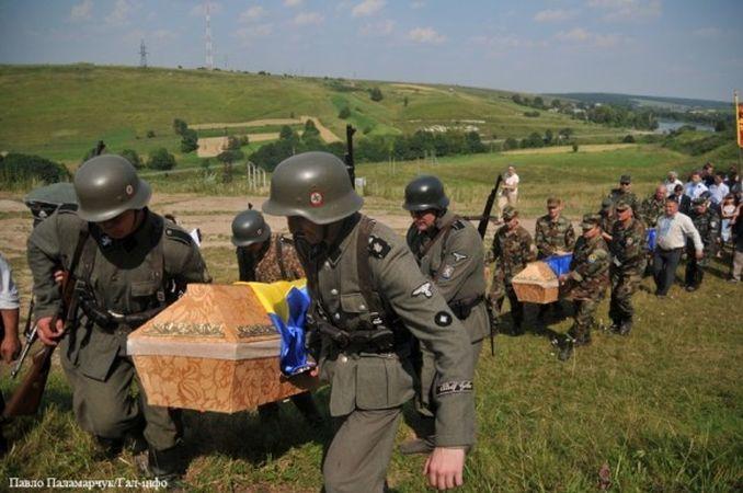 Ситуация на Украине - Тонкий Мир - Эзотерический форум 1 - м…